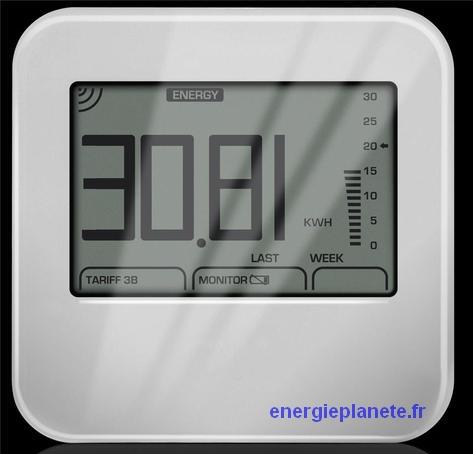 energimetre 3